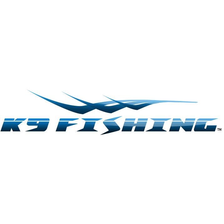 k9_Fishing