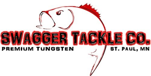 swagger_tackle_final_logo_-_Web