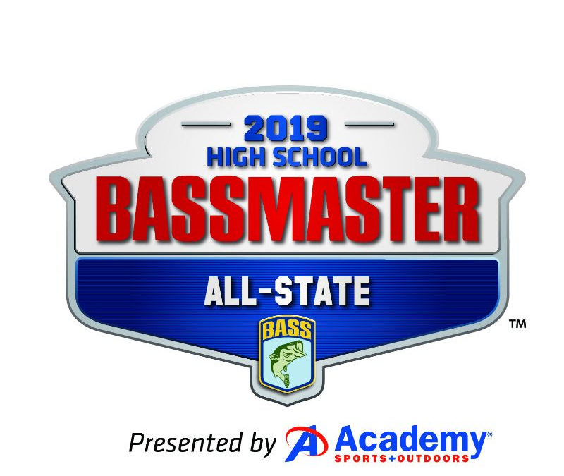 B.A.S.S. Names Leading Student Athletes To 2019 Bassmaster High School All-State Fishing Team