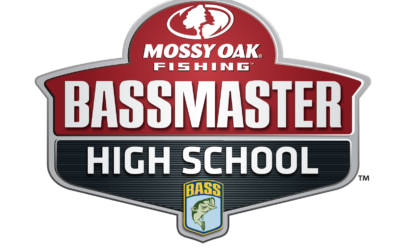 2019 Bassmaster High School Wildcard Lake Cumberland, Jamestown, KY  June 12, 2019